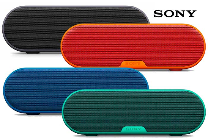 donde comprar altavoz bluetooth sony srs-xb2 barato chollos amazon blog de ofertas bdo