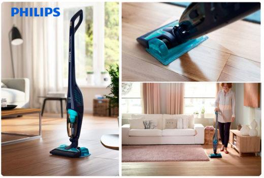 donde comprar aspirador philips fc6400 barato chollos amazon blog de ofertas bdo