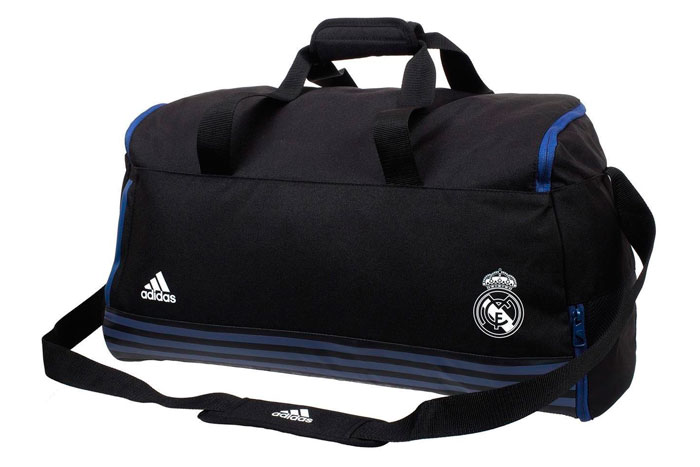 Adidas Comprar De Bolsa Mejores Blog Ofertas Archivos Los 55Hrq 9de3cadef694f
