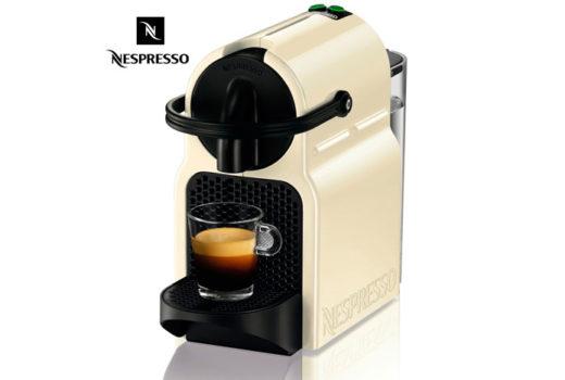 donde comprar cafetera delonghi nespresso inissia barata chollos amazon blog de ofertas bdo