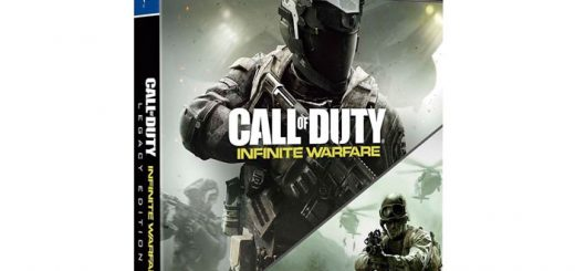 donde comprar call of duty infinite warfare legacy edition barato chollos amazon blog de ofertas bdo