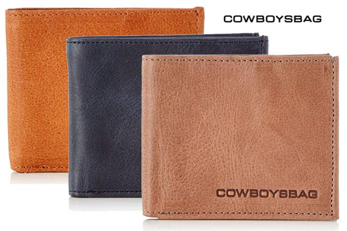 comprar cartera cowboysbad barata chollos amazon blog de ofertas rebajas bdo