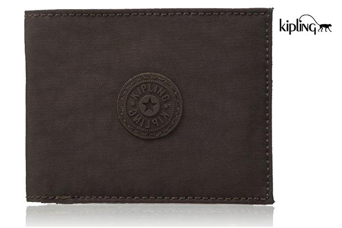 donde comprar cartera kipling artelo barata chollos amazon blog de ofertas bdo.jpg