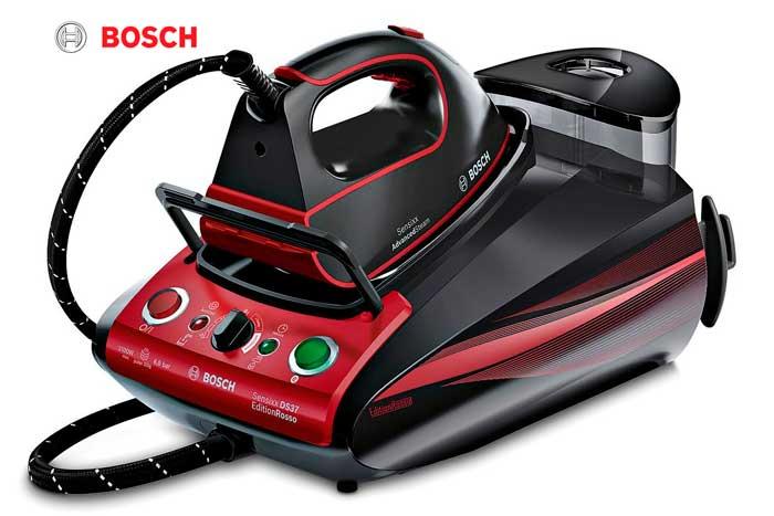 donde comprar centro de planchado Bosch TDS373118P barato chollos amazon blog de ofertas bdo