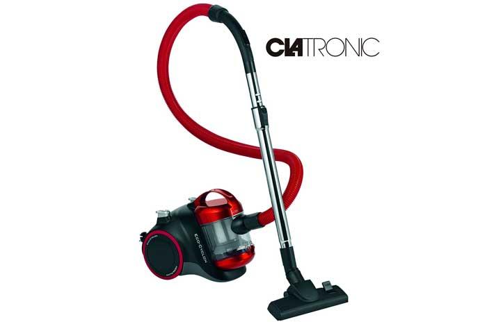 donde comprar clatronic bs 1293 barata chollos amazon blog de ofertas bdo