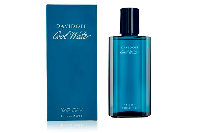 donde comprar colonia davidoff barata 200ml chollos amazon blog de ofertas bdo