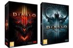 ¿Dónde comprar Diablo 3 barato? Sólo 8,99€y Expansión 9,99€