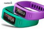 ¡Chollo! Pulsera fitness Garmin Vivofit barata 39,99€ -66% Descuento