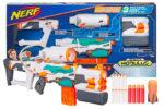 ¿Dónde comprar Nerf Tri-Strike barata? Ahora 29€ -55% Descuento