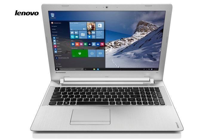donde comprar ordenador lenovo z51-70 barato chollos amazon blog de ofertas bdo