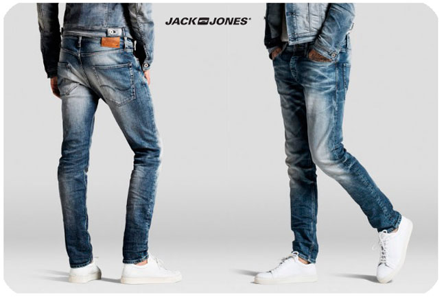 donde comprar pantalon jack jones glenn barato chollos amazon blog de ofertas bdo