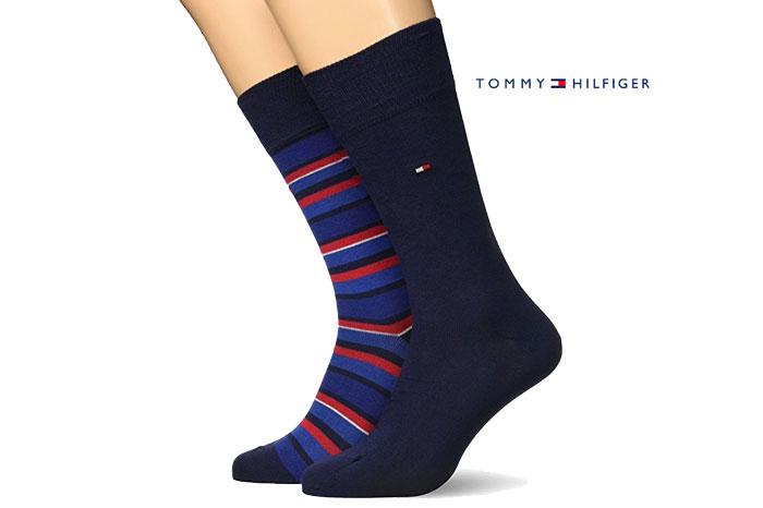 donde comprar pares calcetines tommy hilfiger baratos chollos amazon blog de ofertas bdo