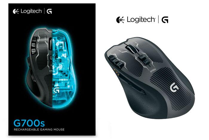donde comprar raton logitech g700s barato chollos amazon blog de ofertas bdo