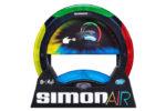¿Dónde comprar Simon Air barato? Ahora sólo 12€