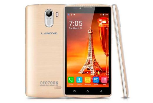 donde comprar smartphone landvo xm100s barato chollos amazon blog de ofertas bdo