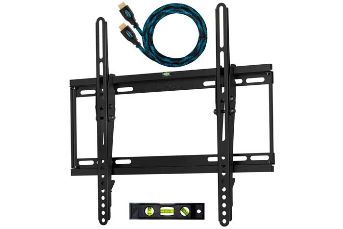 donde comprar soporte cheetah mounts barato blog de ofertas chollos amazon bdo