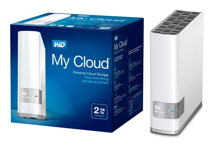 donde comprar nas wd my cloud barato 2tb chollos amazon blog de ofertas bdo