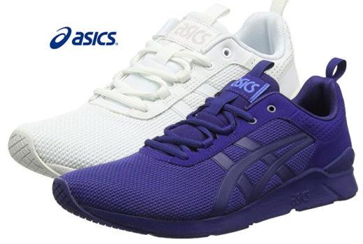 comprar zapatillas asics gel-lyte runner baratas chollos amazon blog de ofertas bdo
