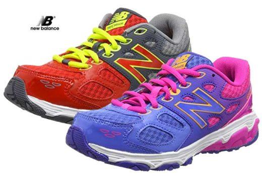 donde comprar zapatillas new balance kr680 baratas chollos amazon blog de ofertas bdo