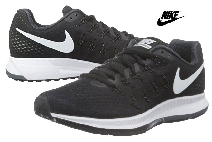 innovative design 7ffd7 44dcf donde comprar zapatillas nike pegasus 33 baratas chollos amazon blog de  ofertas running bdo