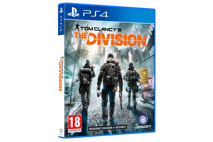 donde comprar the division barato chollos amazon blog de ofertas bdo