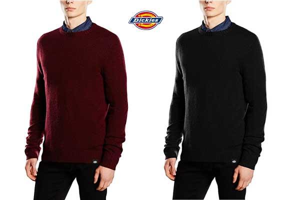 jersey Dickies barato oferta descuento chollo blog de ofertas