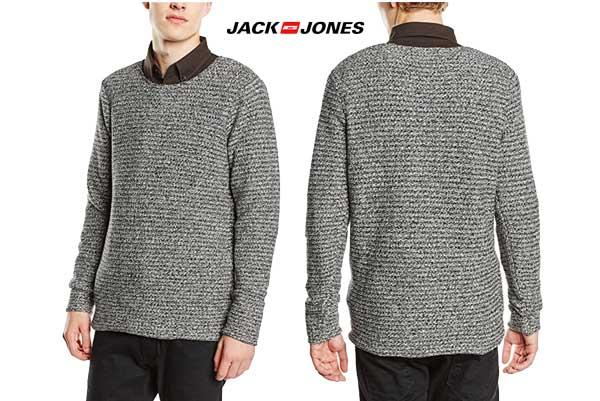 jersey Jack Jones Jororlando barato oferta descuento chollo blog de ofertas