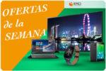 Ofertas Semanales de PcComponentes ¡Semana Santa 2017!