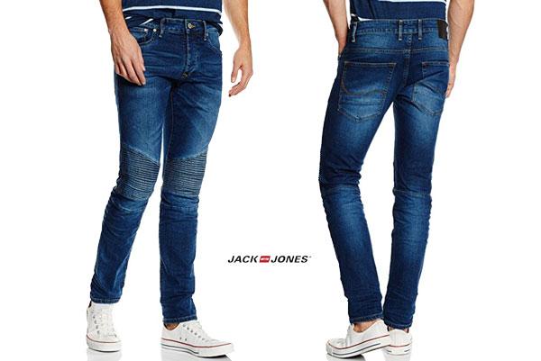 pantalones jack jones glenn baratos ofertas descuentos chollos blog de ofertas