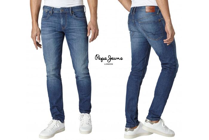 pantalones pepe jeans hash baratos chollos amazon blog de ofertas bdo