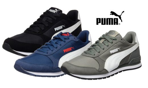 puma st runner baratas chollos amazon blog de ofertas bdo