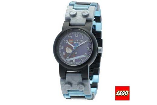 reloj Lego Star Wars barato oferta descuento chollo blog de ofertas .jpg