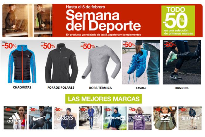 cb12ab17d23f4 semana-del-deporte-el-corte-ingles-chollos-amazon-blog-de-ofertas-bdo -  Blog de Ofertas