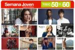 Semana Joven El Corte Inglés TODO hasta -60% Descuento ¡Últimos Días!