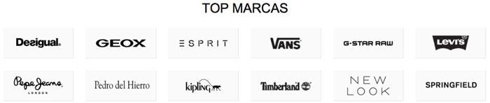 top marcas rebajas moda amazon blog de ofertas bdo