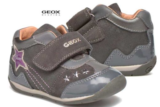 http://www.blogdeofertas.es/zapatillas-geox-b540aa-baratas-chollo/