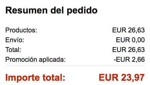 zapatillas Skechers erupters II baratas ofertas descuentos chollos blog de ofertas cupon