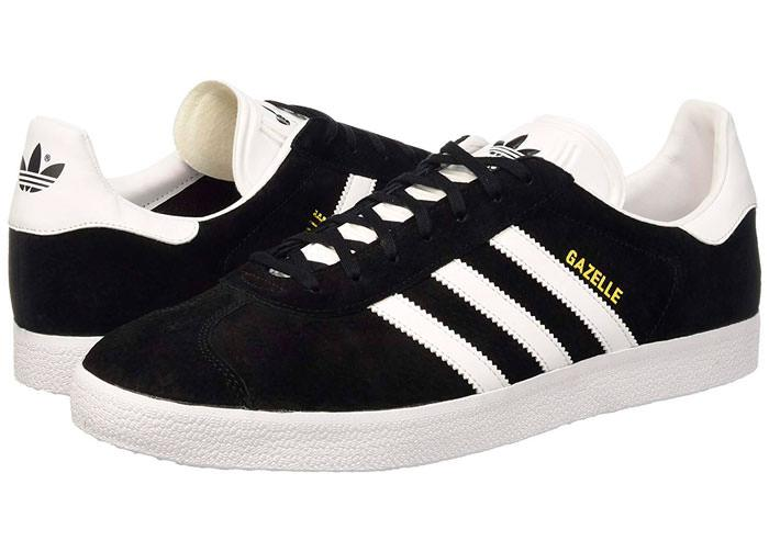 zapatillas adidas gazelle baratas chollos amazon blog de ofertas bdo