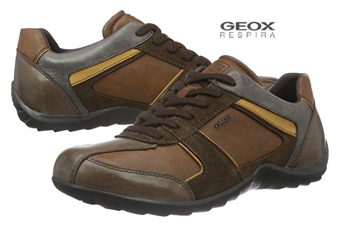 zapatillas geox u pavel b baratas chollos amazon blog de ofertas bdo