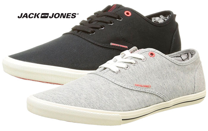 zapatillas jack jones spider baratas blog de ofertas bdo