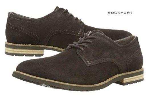 zapatos rockport baratos oferta descuento chollo blog de ofertas
