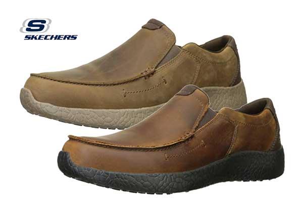 zapatos Skechers Burst Valid baratos ofertas descuentos chollo blog de ofertas .j