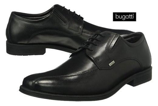zapatos bugatti T55071 baratos chollos amazon blog de ofertas bdo