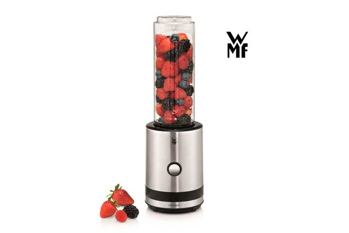 Batidora de vaso WMF Kitchenminis barata oferta descuento chollo blog de ofertas
