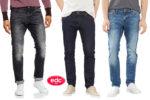 ¡Chollo! Pantalones Edc by Esprit baratos 20€ -50% Descuento