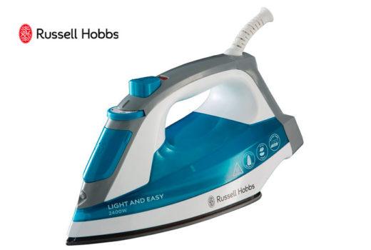 Plancha Russell Hobbs 23590-56 barata oferta descuento chollo blog de ofertas