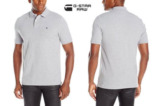 Polo G-Star Raw Dunda barato oferta descuento chollo bdo .jpg