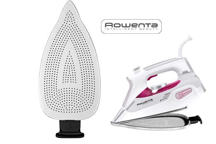 Protector de suela Rowenta ZD7900 barato oferta descuento chollo blog de ofertas