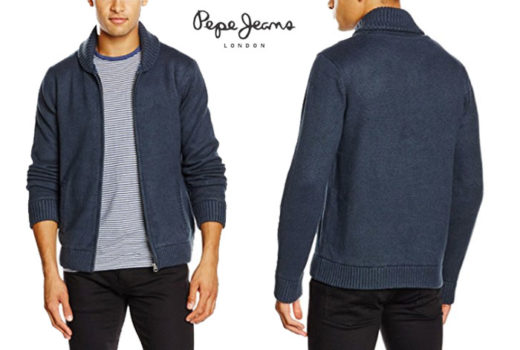 Rebeca Pepe Jeans Romilly barata oferta descuento chollo blog de ofertas bdo .jpg