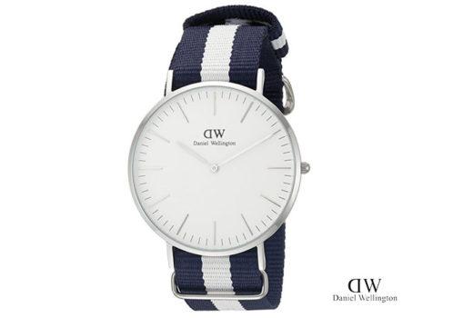 Reloj Daniel Wellington 0204DW barato oferta descuento chollo blog de ofertas